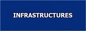 infrastructure_edited