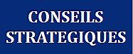 CONSEIL STRA_edited