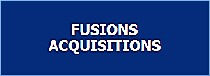 Fusion acquisition_edited