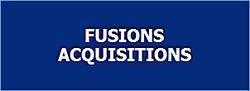 Fusion acquisition_edited