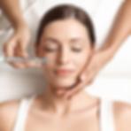 diamond-microdermabrasion Health Beauty Lifestyle AG