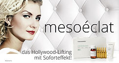 mesoeclat-1024x545.jpg