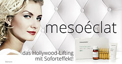 mesoeclat vip lifting mesoestetic Health Beauty Lifestyle AG
