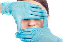 nase mesoestetic global eyecon handpeeling Health Beauty Lifestyle AG