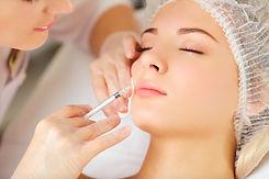 botox frau mesoestetic global eyecon handpeeling Health Beauty Lifestyle AG