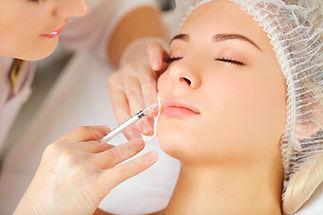Botox Health Beauty Lifestyle AG