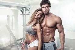 Beauty Health Beauty Lifestyle AG