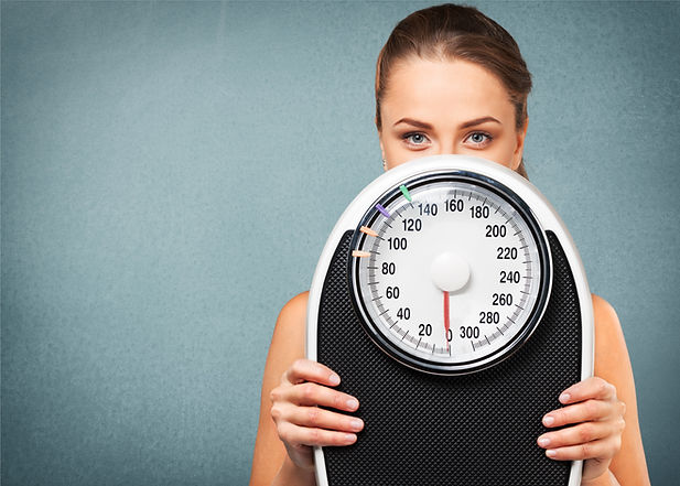 Dieting, Exercising, Women..jpg