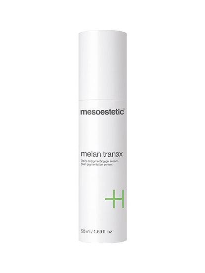 MESOESTETIC MELAN TRAN 3X GEL CREME