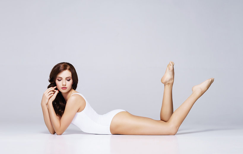 health beauty lifestyle ag schöne beine 2020.jpg