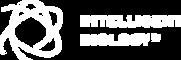 tripollar_logo2.png