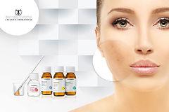 chemische peelings mesoestetic Health Beauty Lifestyle AG