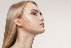 FACELIFT mesoestetic global eyecon handpeeling Health Beauty Lifestyle AG