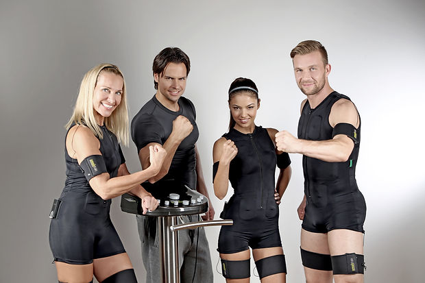 EMS TRAINING mesoestetic global eyecon handpeeling Health Beauty Lifestyle AG