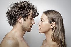 MANN FRAU FACE TO FACE mesoestetic global eyecon handpeeling Health Beauty Lifestyle AG 2020.jpeg