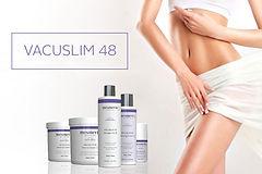vacuslim 48 Health Beauty Lifestyle AG