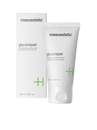 MESOESTETIC GLYCOREPAIR