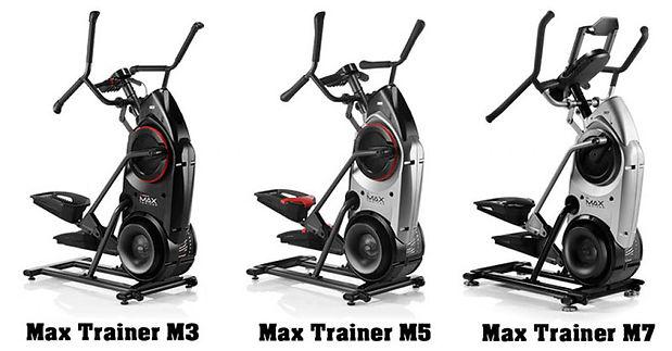 bowflex-max-trainer-m7-vs-m5-vs-m3.jpg