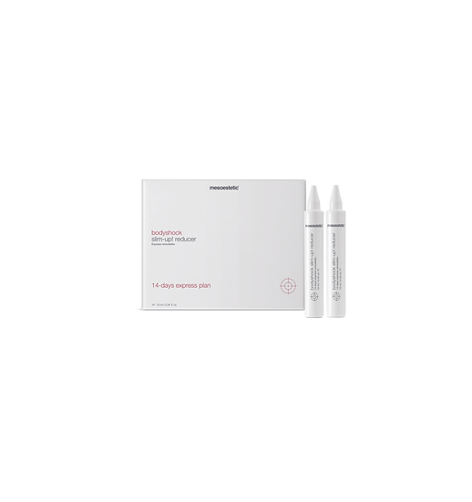 MESOESTETIC SLIM-UP! REDUCER