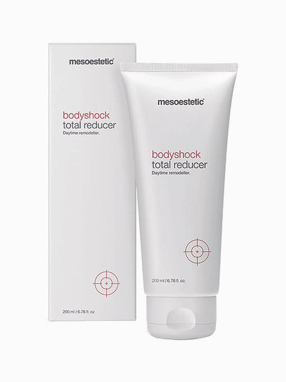 MESOESTETIC TOTAL REDUCER
