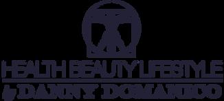 logo neu hbl.png