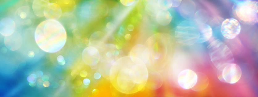lichttherapie.jpg