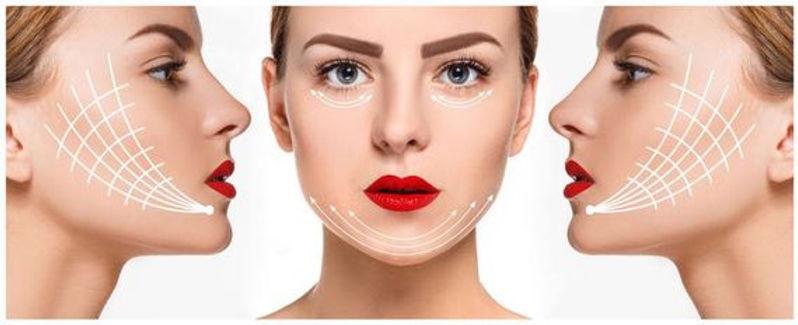 hifu Health Beauty Lifestyle AG.jpg