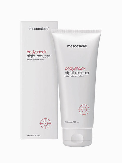 MESOESTETIC NIGHT REDUCER