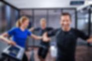 miha bodytec ems training mesoestetic global eyecon handpeeling Health Beauty Lifestyle AG