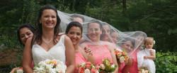 wedding 222222.jpg