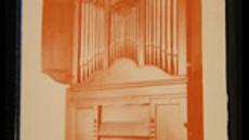 Lodge Canongate Kilwinning No.2 – Organ Music