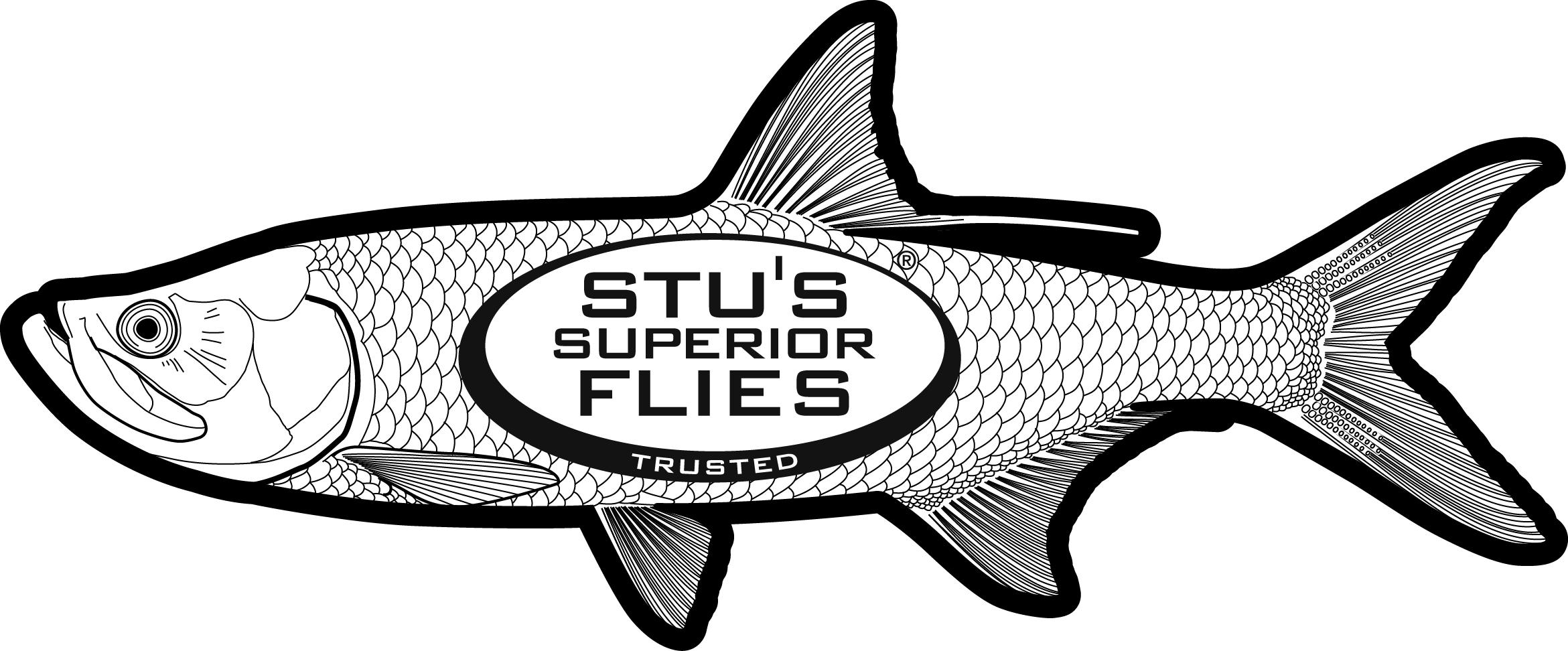 Tarpon Stus superior Flies.jpg