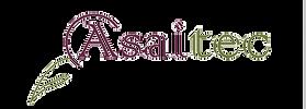 asaitec-logo-vectorial.png