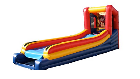 Skee Ball_edited.png