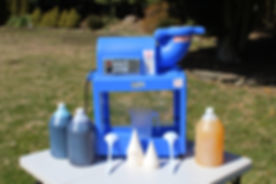 Sno Cone Machine.jpg