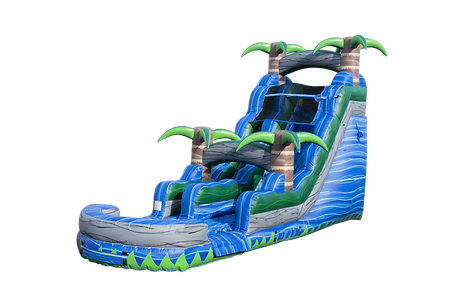 Water Slide.png