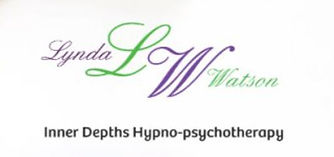 Hypnotherapy North East Adelaide