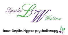 LW logo 2.JPG
