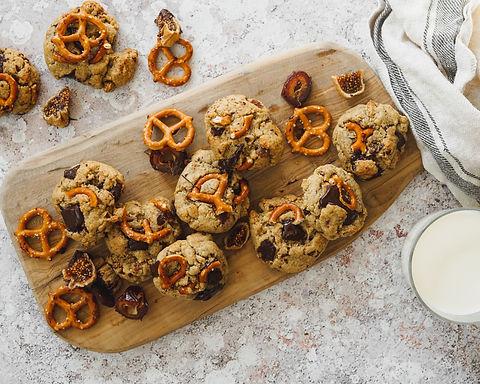 Everything Cookies Tu Bishvat 1.jpg