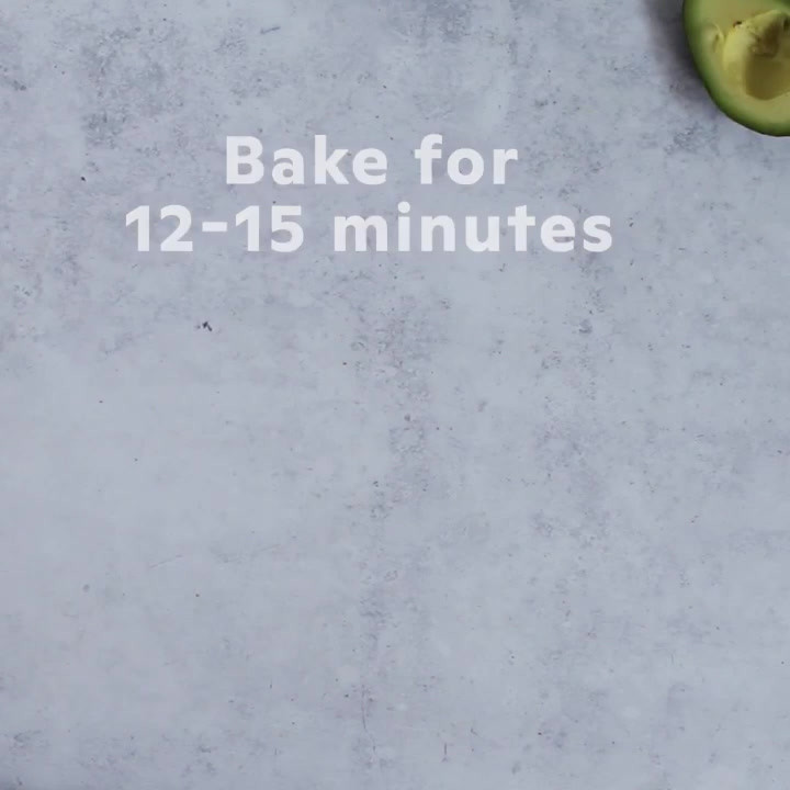 Video - Sheet Pan Cauliflower.mp4