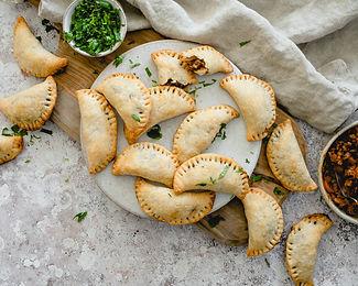 Lentil Empanadas Plate.jpg