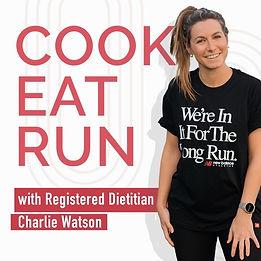 Cook Eat Run Podcast.jpg
