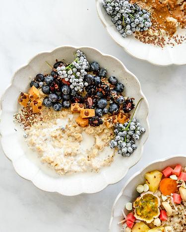 Porridge Bowls 1.jpg