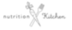 Nutrition X Kitchen