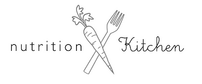 Nutrition X Kitchen