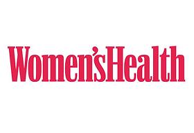 Womens_Health_logo-1.png