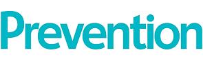 prevention logo.png
