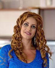 Dr Milena Krastanova.jpg