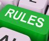 Регулация на аквапоничния бизнес в Европа