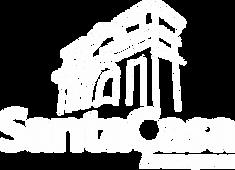 LogoSantaCasa.png